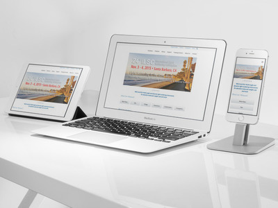 wyatt.com responsive design