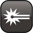 charge icon sumanidesign.com