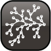 polymer icon sumanidesign.com